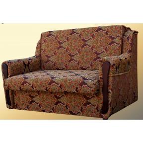 Кресло-кровать Мк-6