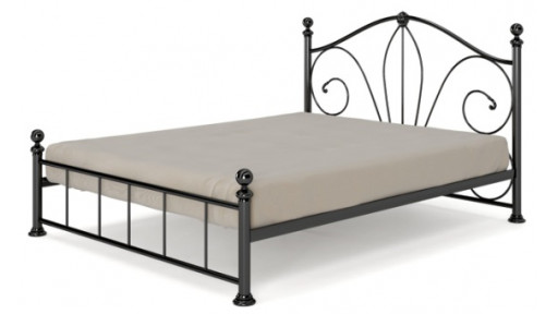 Кровать Butterfly 2 ОЛИМП