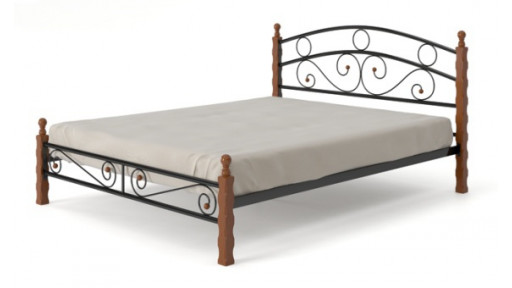 Кровать Малайзия 1 ОЛИМП