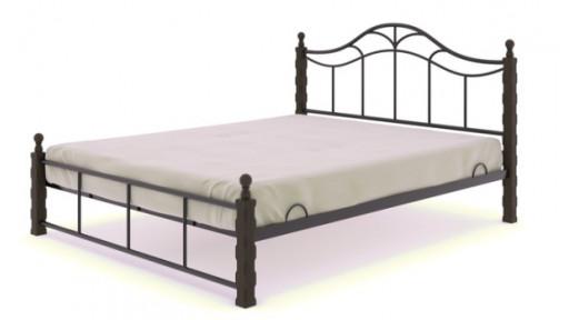 Кровать Малайзия 3 ОЛИМП
