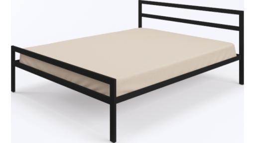 Кровать Павана ОЛИМП