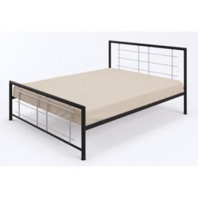 Кровать Варс ОЛИМП