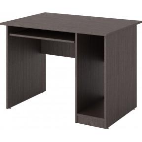 Стол для компьютера А-04