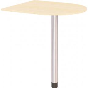 Брифинг приставка к столу А-06