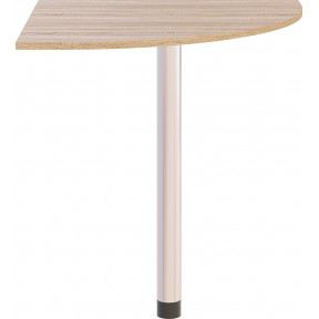 Приставка к столу А-07