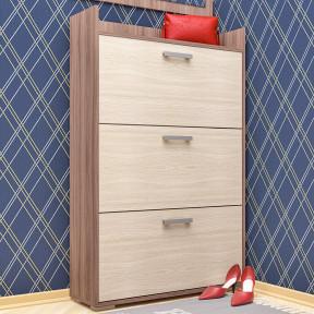 Обувница ОБ-3