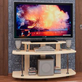 Тумба для телевизора ТВ-3