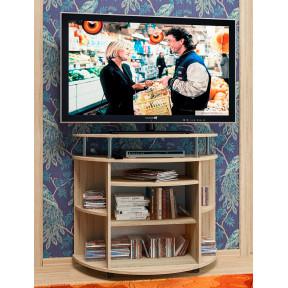 Тумба для телеаппаратуры ТВ-7
