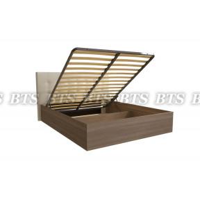 Кровать Баунти БТС