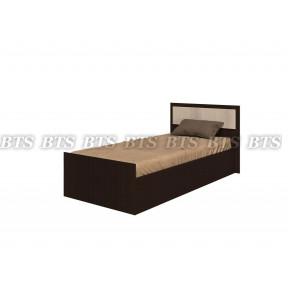Кровать Фиеста 0,9 м