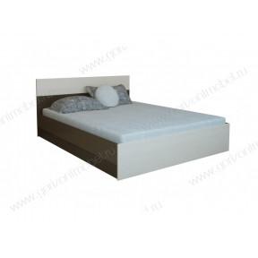 Система Юнона Кровать