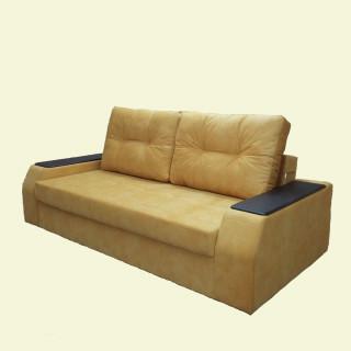Мягкая мебель, цены. Купить в Симферополе, Ялте (Крым) — КРЫМ-ШКАФ