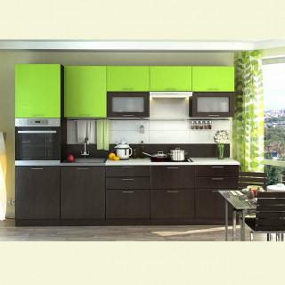Кухни готовые и под заказ, кухонная мебель, цены. Купить в Симферополе (Крым) — КРЫМ-ШКАФ