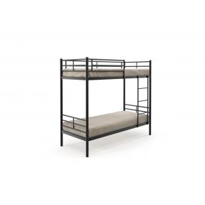 Кровать Хостел ОЛИМП