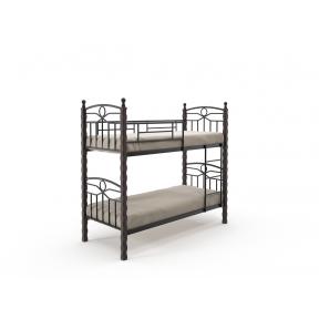 Кровать Степ ОЛИМП