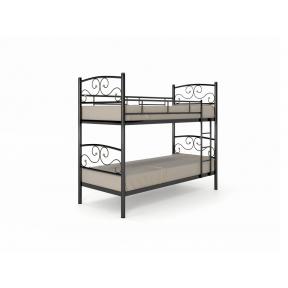 Кровать Трансформер 3 ОЛИМП
