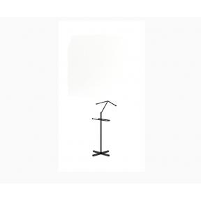 Вешалка прикроватная ОЛИМП