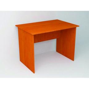 Стол письменный А-01