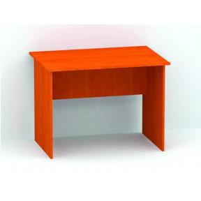 Стол приставной А-05