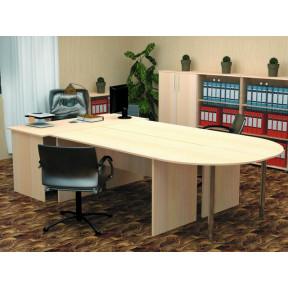 Пример наборов офисных систем