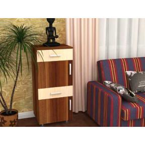 Тумба для гостиниц, дома и офиса 2 + 2