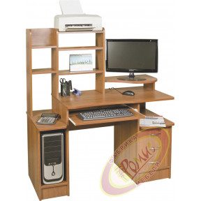 Стол для компьютера «Арго»