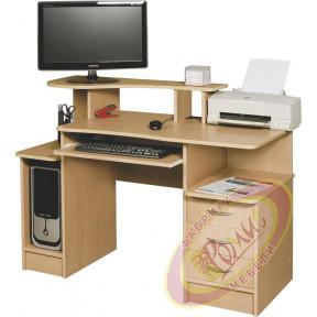Стол для компьютера «Классик»