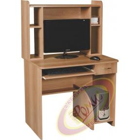 Стол для компьютера «Луиза»