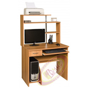 Стол для компьютера «Миника»