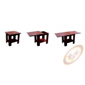 Стол СТ-7